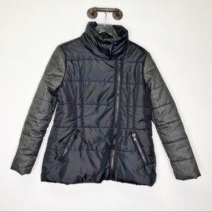 Mossimo Winter Puffer Coat